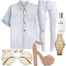 WHAT I'D WEAR | <b>spring</b> is in the air | Fashion, How to wear, <b>Autumn</b> ...