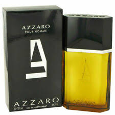 <b>Azzaro</b> Eau de Toilette for <b>sale</b> | eBay