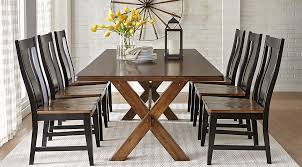 furniture dining table. Shop Now Furniture Dining Table Rooms To Go