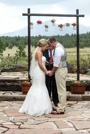 best 25 simple wedding arch ideas on diy wedding arch ideas rustic wedding arches and diy wedding arch flowers