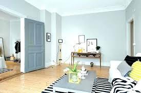 dark grey room white trim light gray walls light grey paint with white trim gray walls living room decorating r light dark gray room with white trim