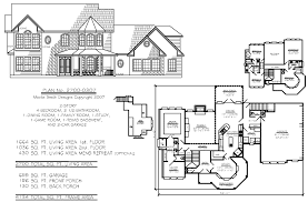 House Plans With Basements Bedrooms And Basement  imanadaHouse Plans With Basements Bedrooms And Basement    office design software  office space