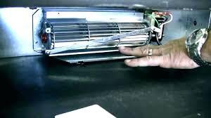 gas fireplace switch gas fireplace switch replacement gas fireplace mercury switch replacement gas fireplace switch gas fireplace turning off pilot light