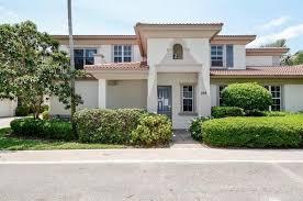 evergrene palm beach gardens. 144 Evergrene Pkwy, Palm Beach Gardens, FL 33410 Gardens Y