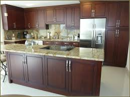 Cabinet Refacing Kit Kitchen Cabinet Refacingkitchen Cabinet Refacing Home Design Ideas