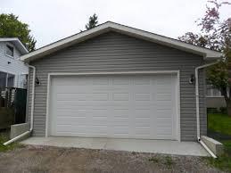 16 8 garage door doors present haas rmt 680 nadidecor com for 16x8 decorations 19