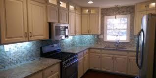 Kitchen Cabinet Upgrades Interesting Updating Kitchen Cabinets How To Refresh Your Kitchen