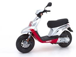 yamaha zuma moped. it\u0027s yamaha zuma moped