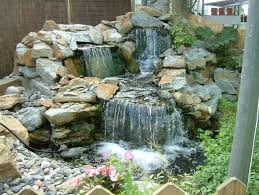 Small Picture 84 best Whimsical Water Features images on Pinterest Landscaping