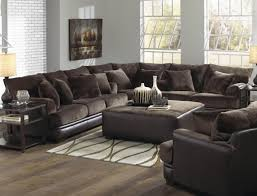 SofaBig Comfy Sofa Comfy Sectional Stunning Big Comfy Sofa Restoration  Hardware Sectional Cloud Couch