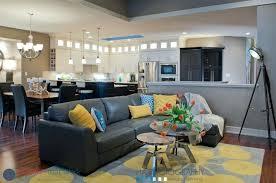 gray sofa living room charcoal grey sofa living room gray sofa