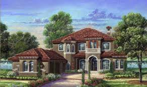 Custom Home Design Ideas design ideas image photo album custom home design ideas