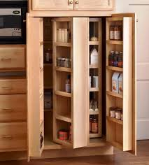 storage cabinets ikea. Contemporary Cabinets Image Of Kitchen Storage Cabinets IKEA For Ikea L