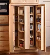 kitchen storage cabinets ikea. Fine Ikea Image Of Kitchen Storage Cabinets IKEA Intended Ikea B