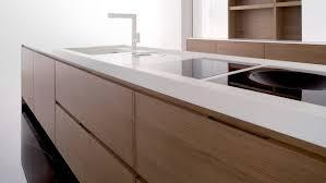 kitchen countertop corian suppliers black countertops granite countertops mn how much is corian engineered quartz