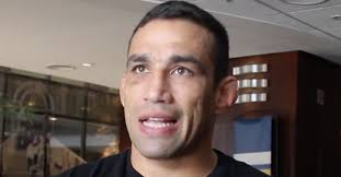 Fabricio Werdum to appeal UFC 213 loss to Alistair Overeem