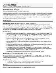 Tips For Writing Successful Marketing Manager A Href Http Resume
