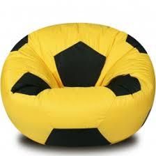 <b>Кресло</b> мяч, купить <b>мягкое</b> детское <b>кресло</b> мяч пуфик груша ...