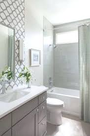 modern bathtub shower combo medium size of bathtub shower trendy bath and combination front in modern