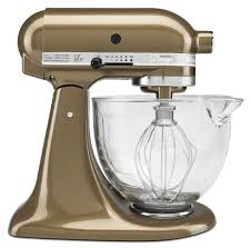 kitchenaid stand mixer sale. kitchenaid 5qt designer mixer+up to $60rebate-toffee kitchenaid stand mixer sale l