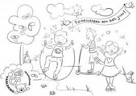 Speelotheek Harlekino Laat Kinderen Lekker Spelen Pagina 34