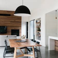 industrial contemporary lighting. Dining Room Lighting Medium Size Modern Farmhouse  Contemporary With Timber Kitchen Rustic. Industrial Contemporary Lighting A