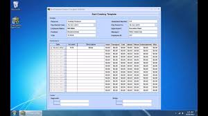 Expense Report Template For Excel How To Use Excel Expense Report Template Software