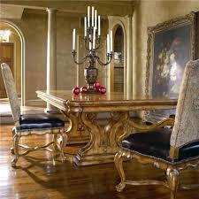 tuscan dining room dg terior rustic furniture accessories design ideas tuscan dining room