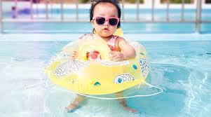 12 Best Baby Swim Diapers