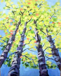 treesaug