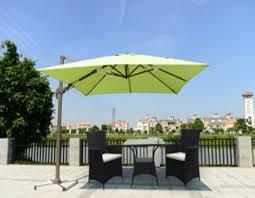 small patio umbrella base