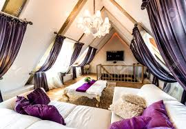 Purple And Gold Bedroom Accessories Sweet Image Purple And Gold Bedroom Ideas Pink Room