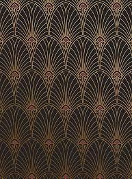 Art Nouveau Wallpapers - Top Free Art ...