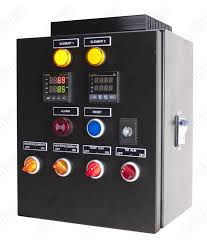 powder coating oven controller kit ( 240v 50a 12000w) [kit pco2 Powder Coating Oven Element Wiring Diagram 6 front view bottom view click here for instruction manual Powder Coating Oven Propane