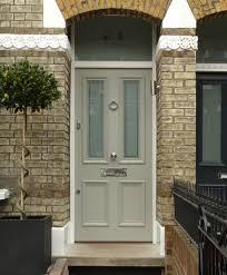 front door companyLondon Door Bespoke Doors Individually Designed SW11 Internal Door