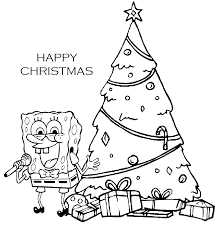 Small Picture Spongebob Coloring Pages Spongebob Coloring Coloring Pages