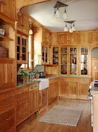 craftsman style kitchen lighting. 341 Best Craftsman Style Homes Images On Pinterest Kitchen Lighting I
