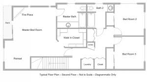 drawing floor plan to scale mapo house and cafeteria draw floor plans