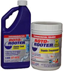 roto rooter septic tank & cesspool treatment roto rooter Roto-Rooter Plumbing at Roto Rooter Switch Wiring Diagram