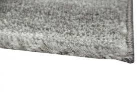 designer living room rug contemporary rug rug low pile carpet with contour cut diamonds pattern grey white black
