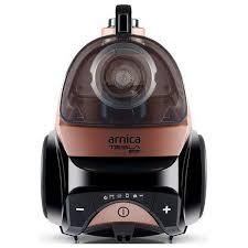 Купить <b>Пылесос</b> с контейнером для пыли <b>Arnica</b> Tesla Premium ...