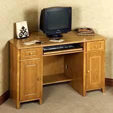 desk corner sleeve office depot by luxury office furniture for tag luxury office desk