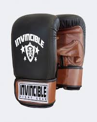 incredible high tech bag gloves crafted with top grade materials for professional heavy bag training and workouts