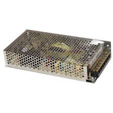 <b>Блок питания Gauss LED</b> STRIP PS 100W 12V - интернет ...