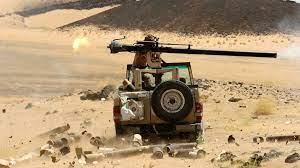 اليمن: 50 قتيلا على الأقل في المعارك بين القوات الحكومية والحوثيين قرب مأرب