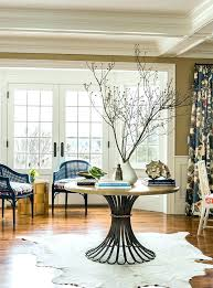 round entry table traditional round entry table round entry table furniture foyer table round traditional foyer round entry table