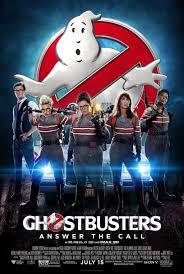 【奇幻】魔鬼剋星3線上完整看 Ghostbusters