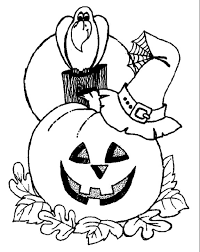 Small Picture Download Full Page Coloring Pages bestcameronhighlandsapartmentcom