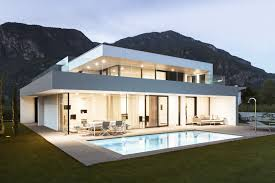 Other Contemporary Design House Architecture In Other Design House  Architecture Amazing