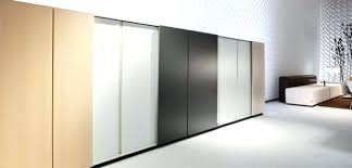 office wall storage systems. Modern Office Wall Storage Systems